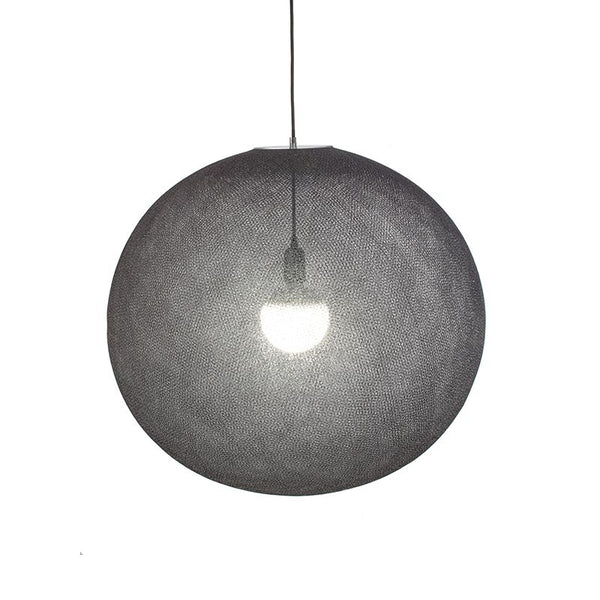 Suspension XXL, NOYALO, Anthracite