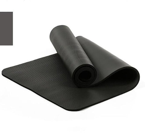 Repose Yoga Mat