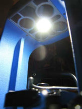 "Load image into Gallery viewer, ""Skylight"" LED lighting Kit for the Dillon RL 550 B and C"