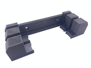 Case Feeder Plate Holder