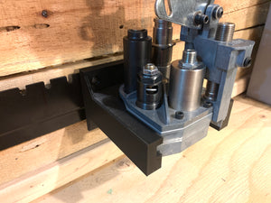 Dillon SL900 Toolhead Holder
