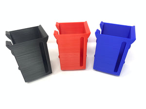 G2 Primer Sleeve Dispenser