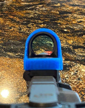 Load image into Gallery viewer, Trijicon SRO G2 Sun Shade