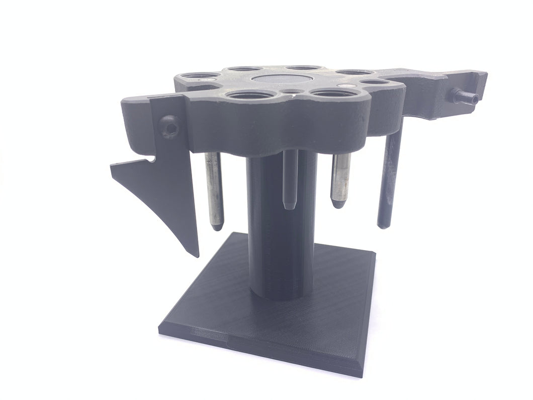 Dillon 1050/1100 Toolhead Stand
