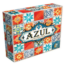 Load image into Gallery viewer, Azul-board game-Next Move Games-Dice and Counters