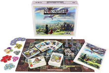 Load image into Gallery viewer, Ni No Kuni II The Board Game-board game-steamforged games-Dice and Counters