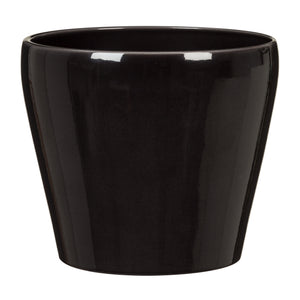 Night Grey Jewel Planter