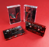 J_ade_ - Hot Singles In Your Area - Cassette