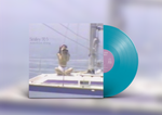 waterfront dining - Smiley 笑う - Vinyl (Waves)