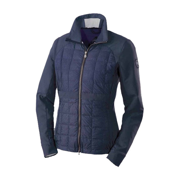 Women's Fernie Jacket