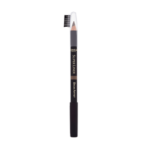 L'Oreal Paris Super Liner Brow Artiste