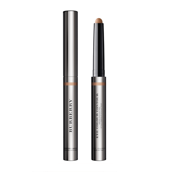 BURBERRY Eye Colour Contour Smoke & Sculpt Pen 1.5g