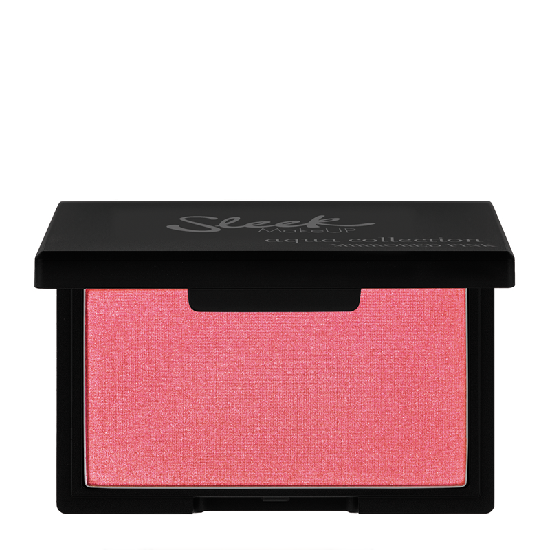 Sleek MakeUP Blush 6g
