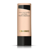 Max Factor Lasting Performance Liquid Foundation 35ml