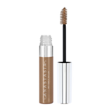 Anastasia Beverly Hills Tinted Brow Gel 9g