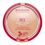 Bourjois Healthy Mix Powder Anti-Fatigue 11g