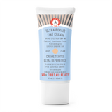 First Aid Beauty Ultra Repair® Tint Cream SPF30 30ml