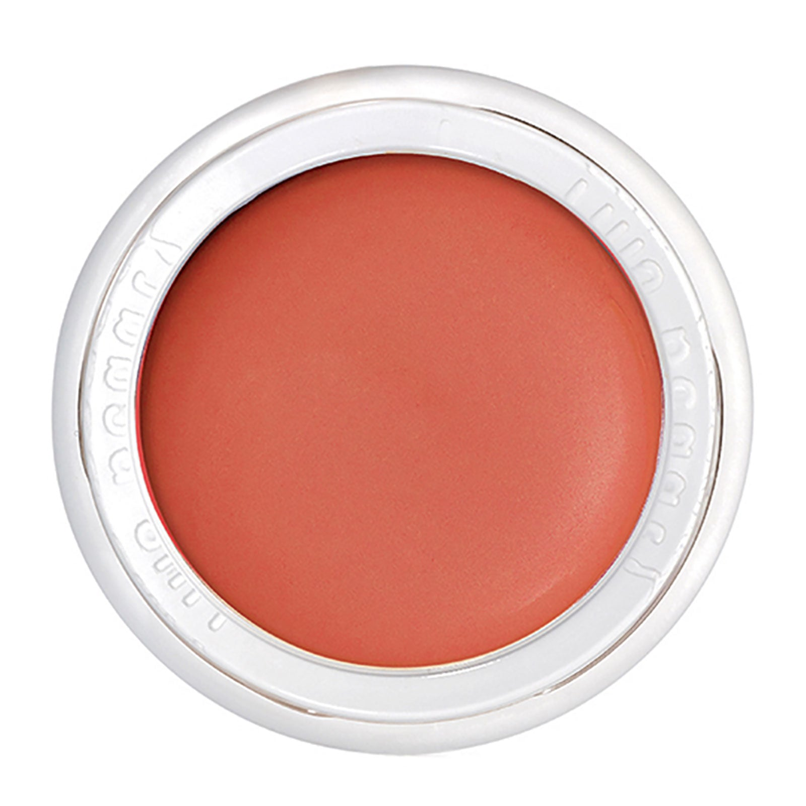 RMS Beauty Lip2Cheek 4.8g