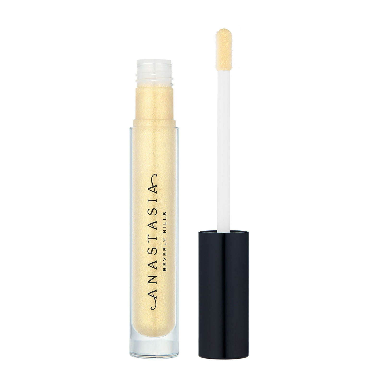 Anastasia Beverly Hills Lip Gloss 4.5ml