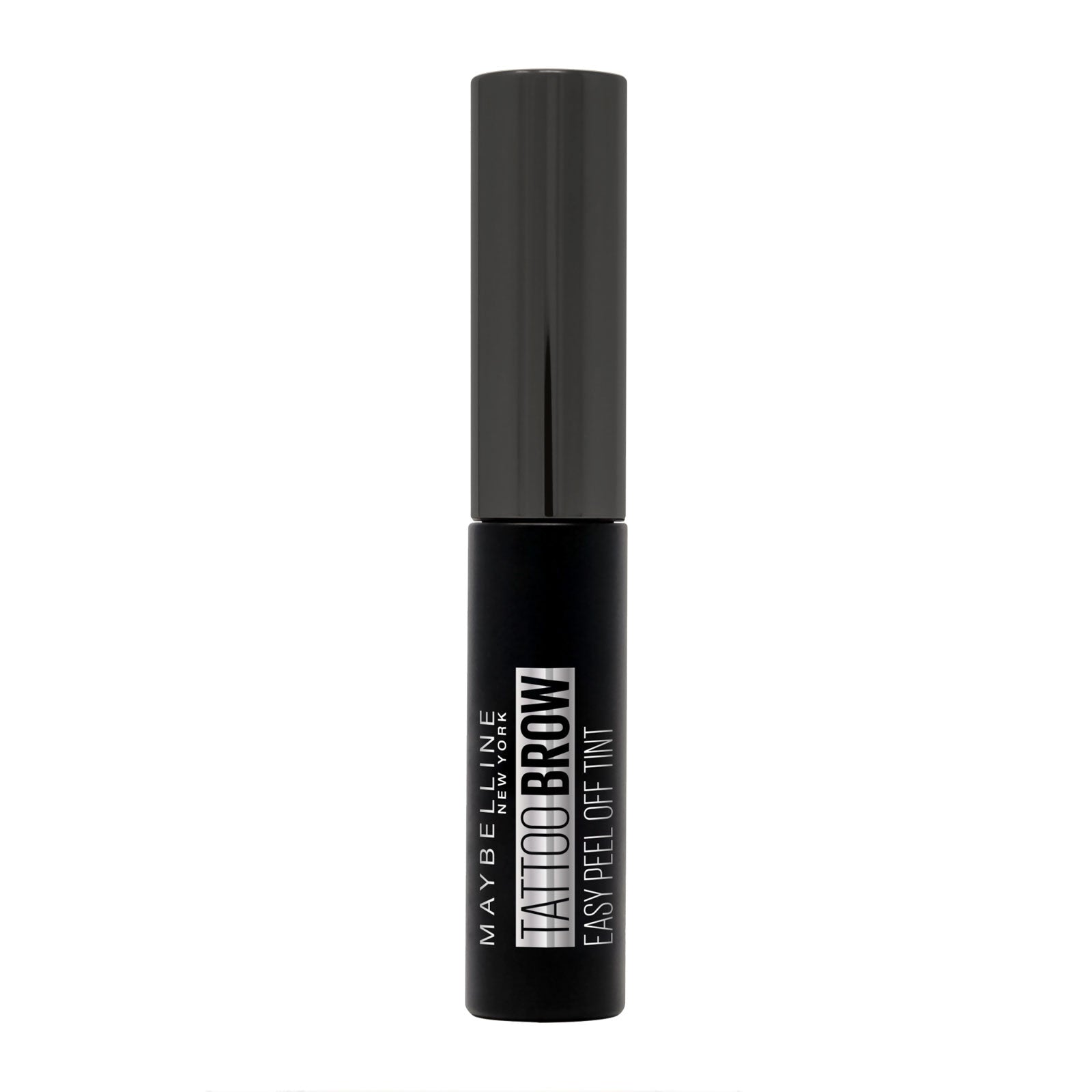 Maybelline Tattoo Brow Easy Peel Off Tint 4.6g