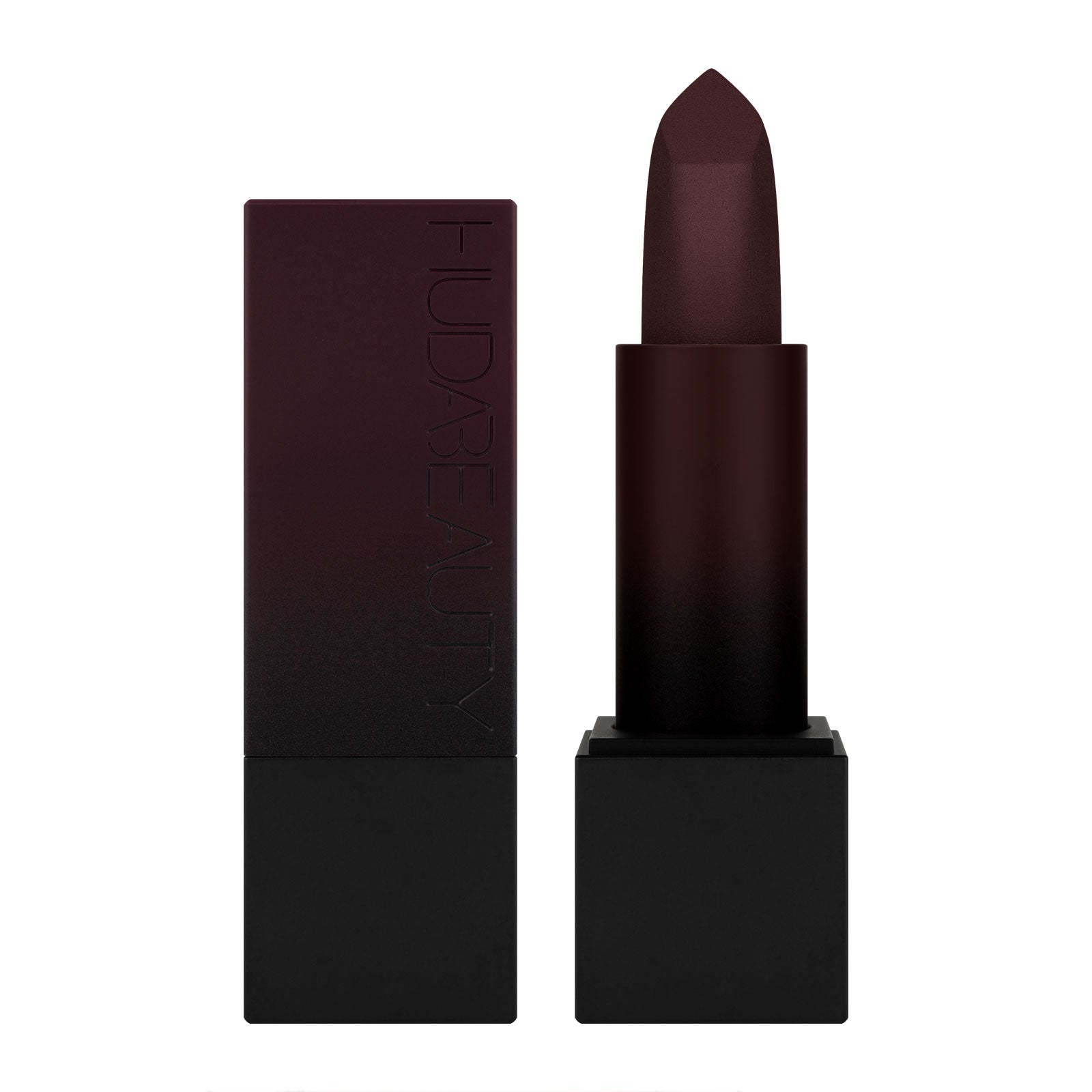 Huda Beauty Power Bullet Matte Lipstick 3g
