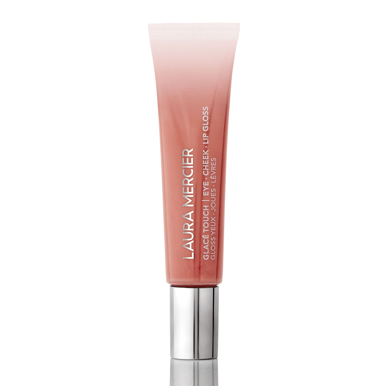 Laura Mercier Glace Touch 13.5ml