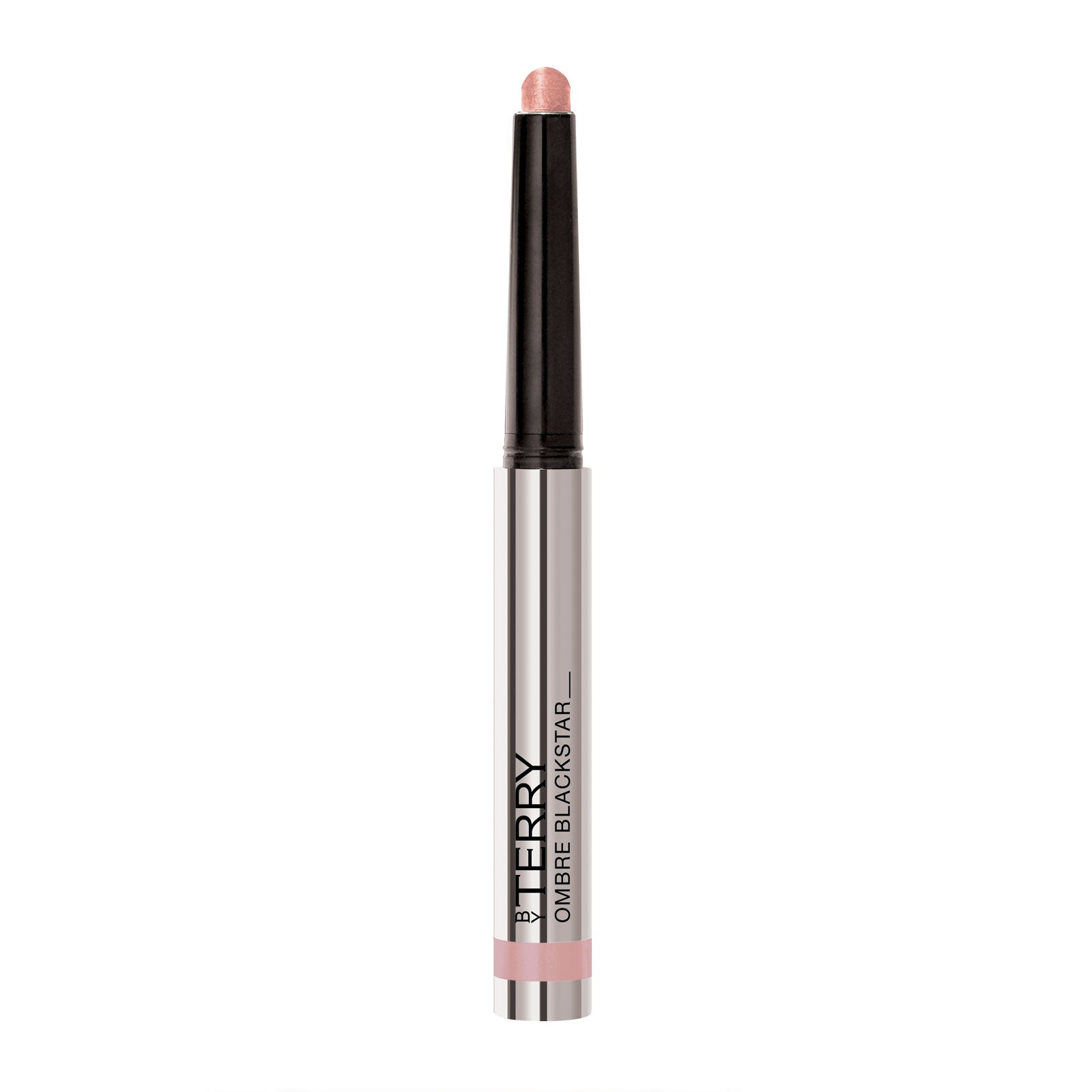 BY TERRY Ombre Blackstar Melting Eyeshadow 1.64g