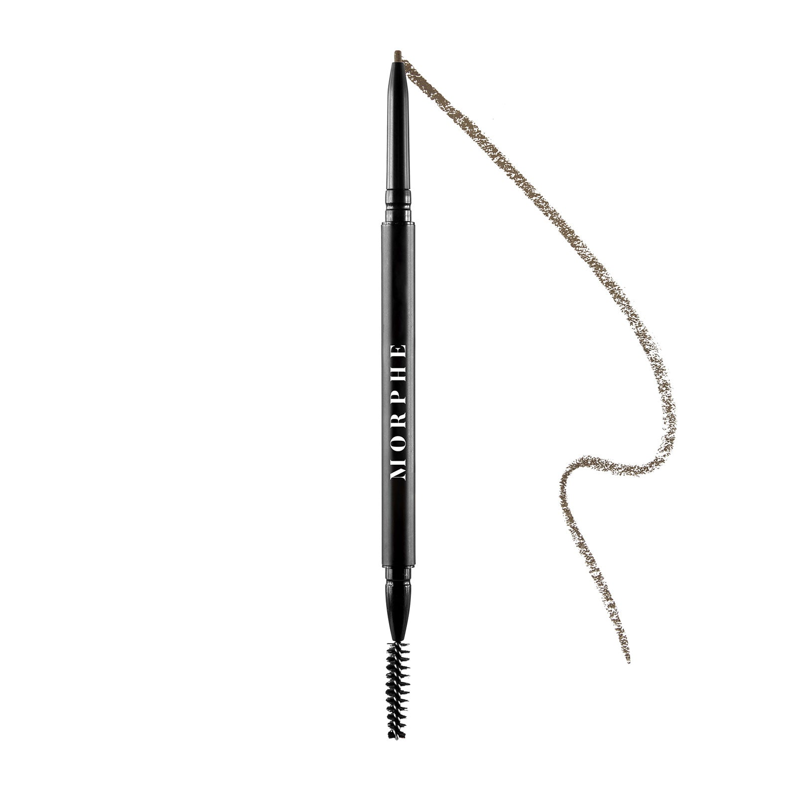 Morphe Micro Brow Pencil 0.1g