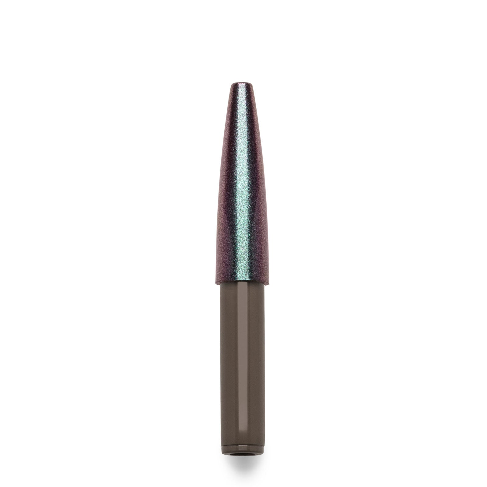 Surratt Beauty Expressioniste Brow Pencil Refill Cartridge 0.1ml