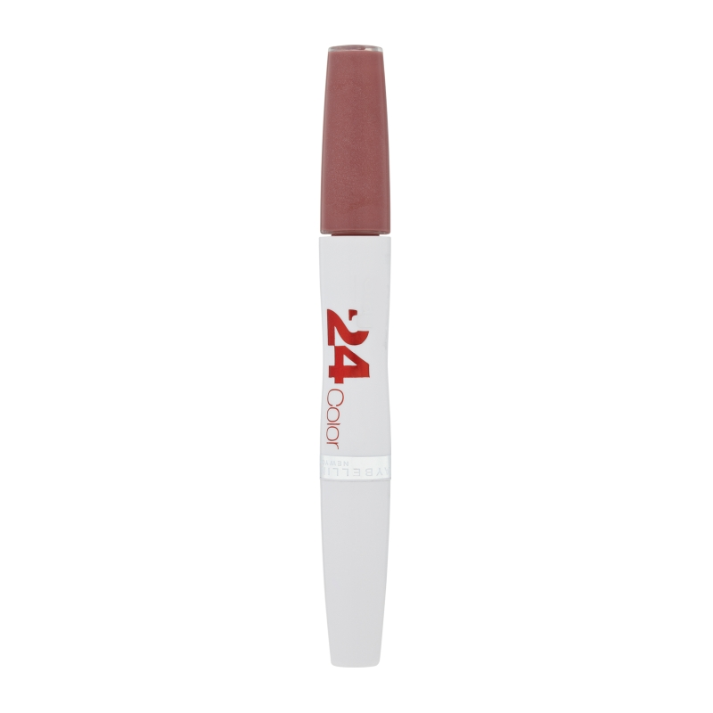 Maybelline Superstay 24hr Lipcolor