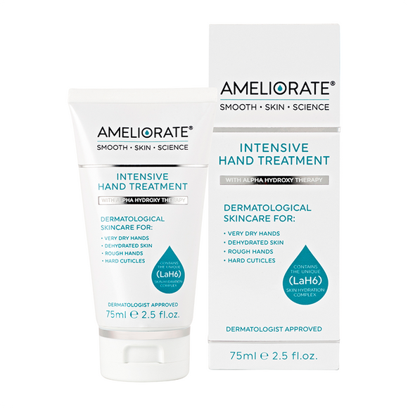 AMELIORATE Hand Treatment 75ml