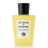 Acqua di Parma Colonia Bath & Shower Gel 200ml