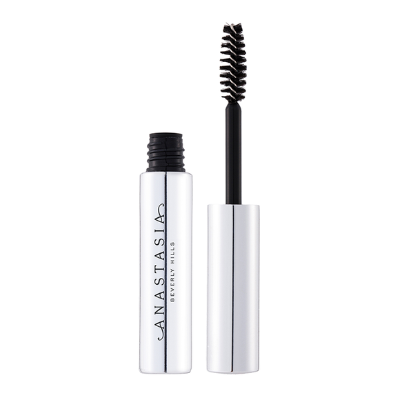 Anastasia Beverly Hills Clear Brow Gel 9g