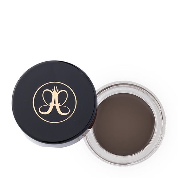 Anastasia Beverly Hills Dipbrow® Brow Pomade 4g