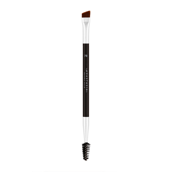 Anastasia Beverly Hills Dual-Ended Angled Brush #7B