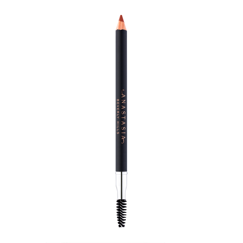 Anastasia Beverly Hills Perfect Brow Pencil 1g