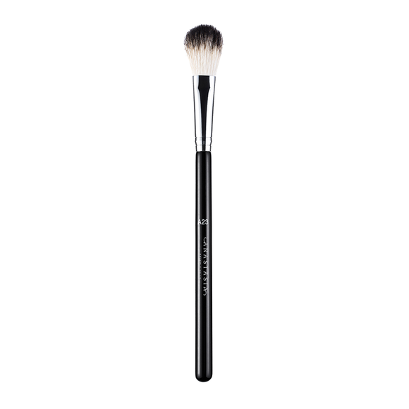 Anastasia Beverly Hills Pro A23 Large Tapered Blending Brush