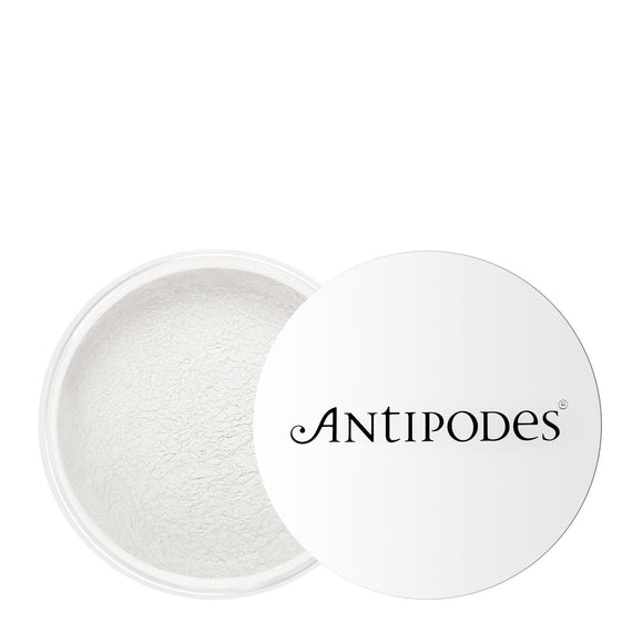 Antipodes Skin Brightening Finishing Powder 13g
