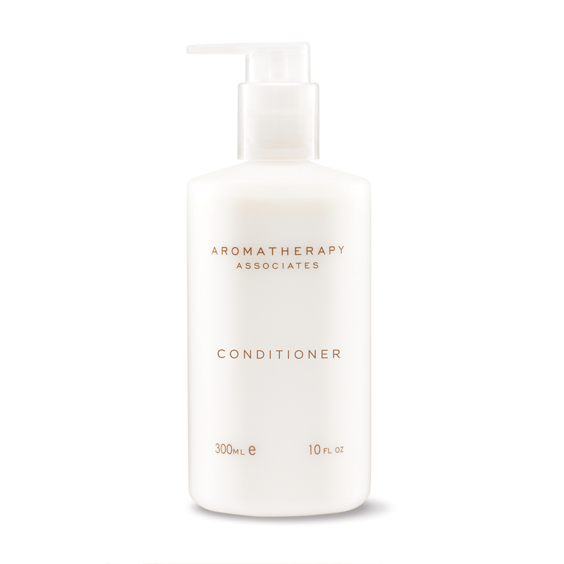 Aromatherapy Associates Conditioner 300ml
