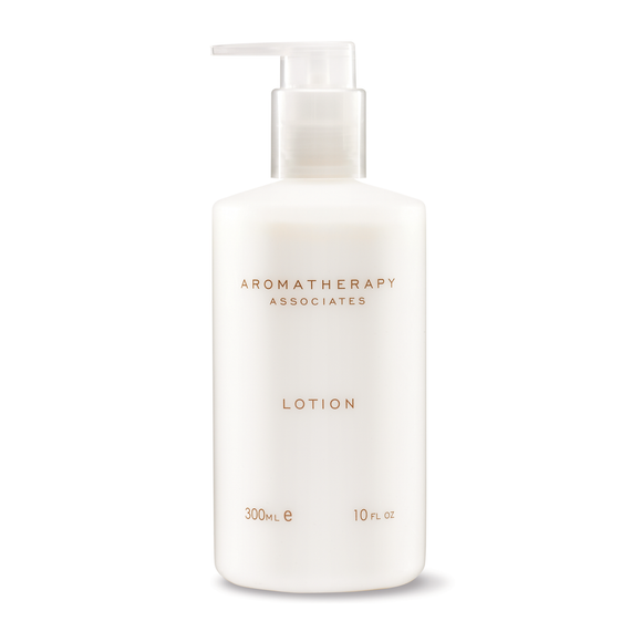 Aromatherapy Associates Lotion 300ml