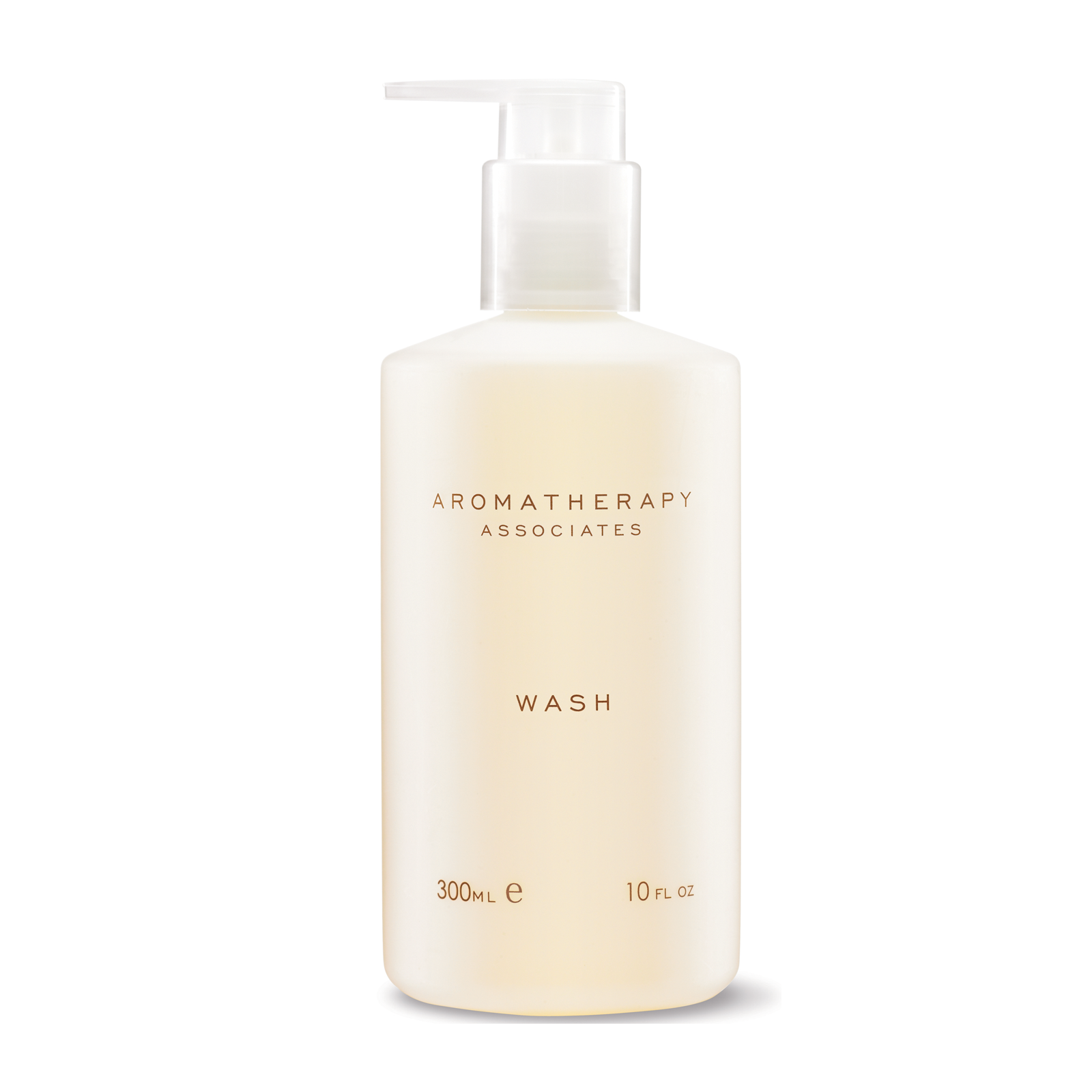 Aromatherapy Associates Wash 300ml