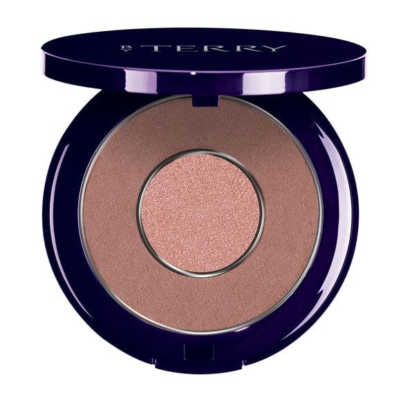 BY TERRY Compact - Expert Dual Powder 1.3g
