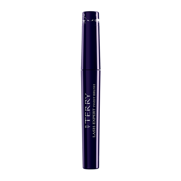 BY TERRY Lash Expert Twist Mascara 8.3g