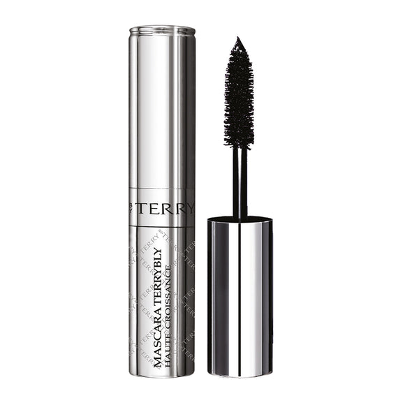 BY TERRY Mascara Terrybly Travel Size 4g