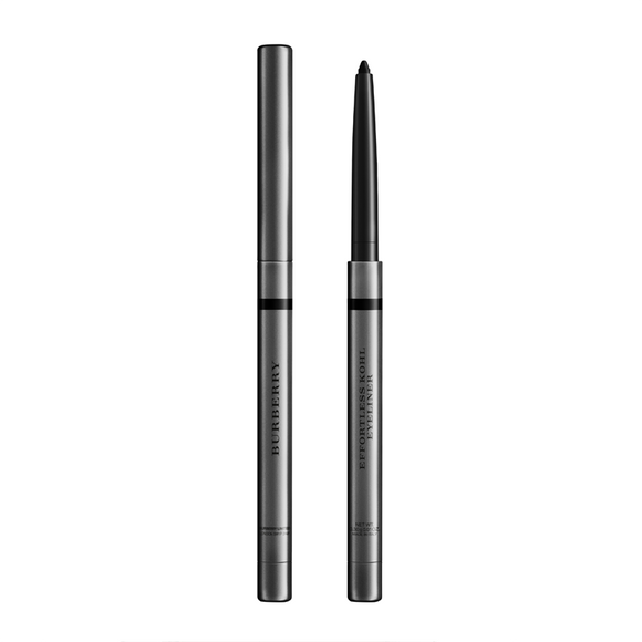 BURBERRY Effortless Kohl Eyeliner 0.3g