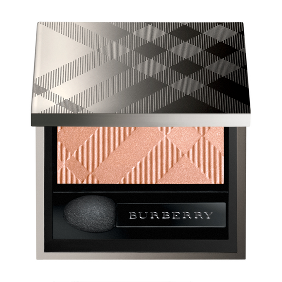 BURBERRY Eye Colour Wet & Dry Glow Shadow 1.8g