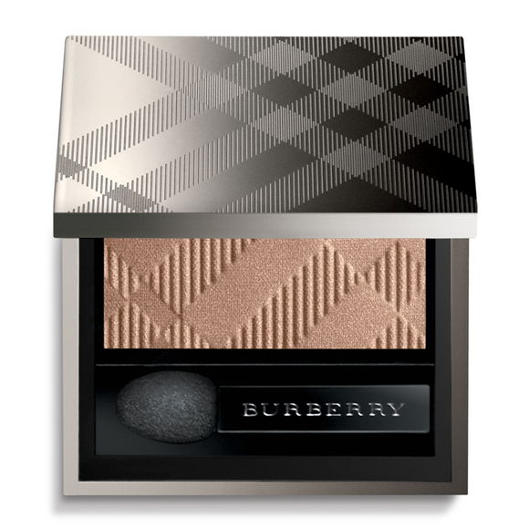 BURBERRY Eye Colour Wet & Dry Silk Shadow 2.7g
