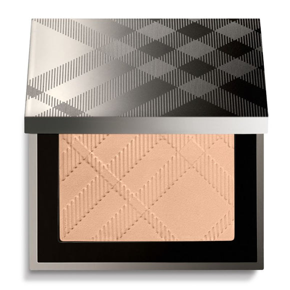 Burberry Skin Nude Powder 8g