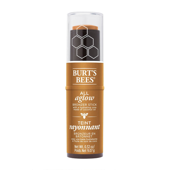 Burt's Bees® 100% Natural All Aglow Highlighter Stick 8.5g