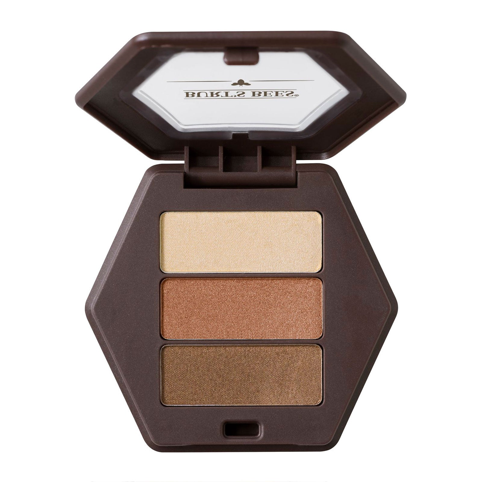 Burt's Bees® 100% Natural Blooming Desert Eye Shadow 3.4g